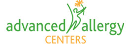 Advanced Allergy Treatment Centers of New England