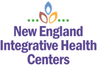 New England Integrative Health Centers